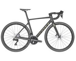 Scott Addict RC 15 carbon black