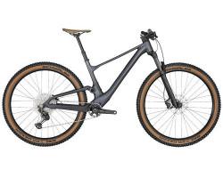 Scott Spark 960 black