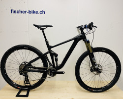 BMC Speedfox 02 XT