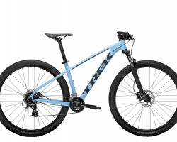 "Trek Marlin 5 XL (29"""" wheel) Azure"