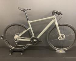 BMC Alpenchallenge 01 TWO