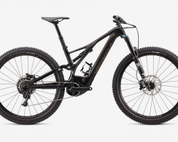 SPECIALIZED Turbo Levo Expert Carbon