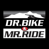 Dr. Bike & Mr Ride