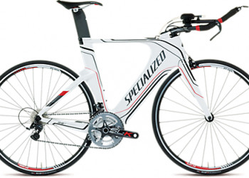 SPECIALIZED Shiv Expert M2