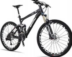 BMC Trail Fox 01