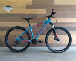 Orbea MX 40