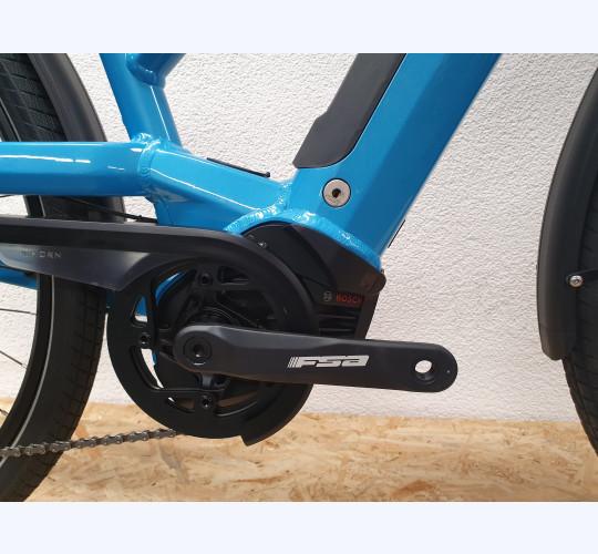 Cresta E-Giro Neo Plus