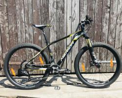 MERIDA Big Seven 800