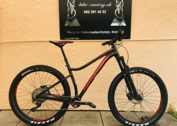 MERIDA Big Trail 800