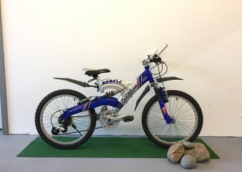 BC-Bike Rebell