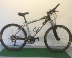 BC-Bike AT-500