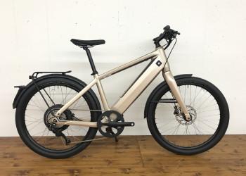 Stromer ST1 X Sport