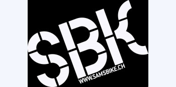Sam's Bike Sàrl