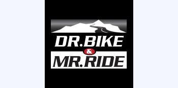 Dr. Bike & Mr Ride SA