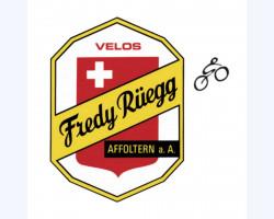 Fahrradmechaniker*in EFZ oder Quereinsteiger*in 60-100%