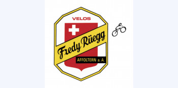 Fredy Rüegg Velo-Sport AG