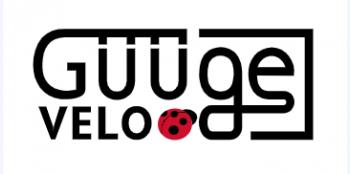 Velo Güüge GmbH