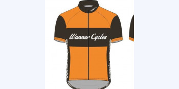 Wanner Cycles