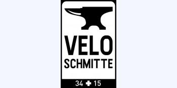 Veloschmitte