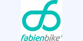 Fabien Bike sàrl