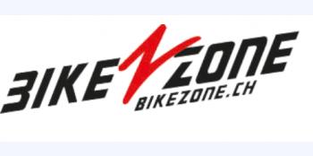 Bike Zone GmbH