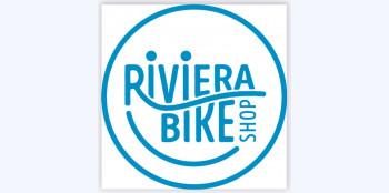 Riviera Bike SA