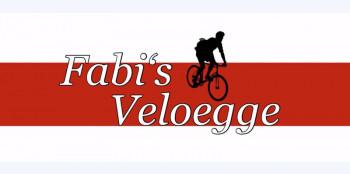 Fabi's Veloegge