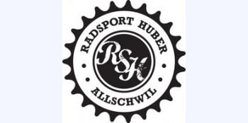 Radsport Huber