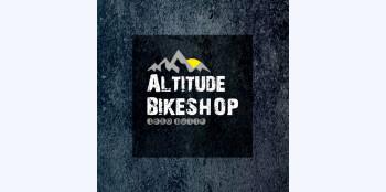 Altitude Bikeshop