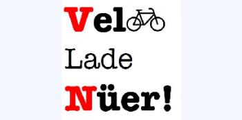 Velo Lade Nüeri GmbH