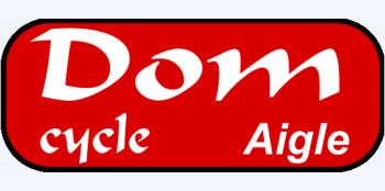 Dom Cycle Sàrl