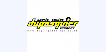 Dupasquier Sport