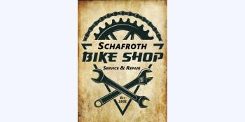 Garage Schafroth AG