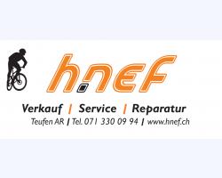 h.nef