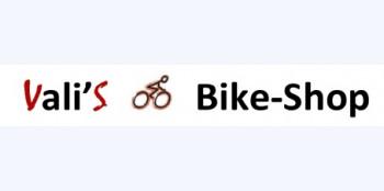 Vali's Bike Shop GmbH