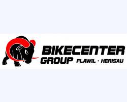 Ebneter + Untersee Bikecenter AG
