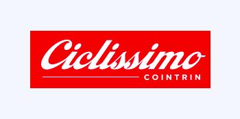 Ciclissimo Cointrin