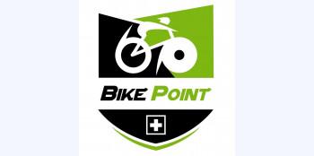 Bike Point Fleurier