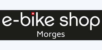 e-bike shop