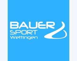 Bauer Sport AG