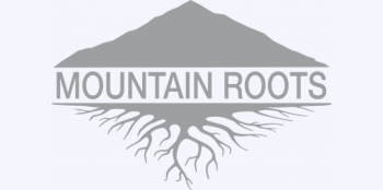 Mountain Roots GmbH