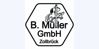 B. Müller GmbH