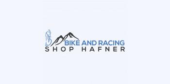 Bike And Racing Shop Hafner