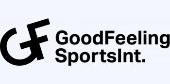 GoodFeeling SportsInt.