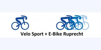 Velo Sport+E-Bike Ruprecht