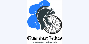 Eisenhut Bikes