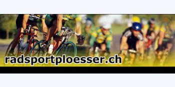 Radsport Plösser