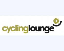 Cycling Lounge AG