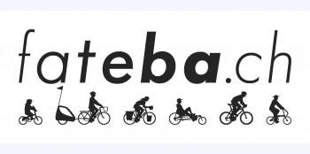 Fateba AG