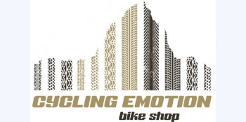 Cycling Emotion AG